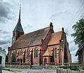 Byslaw church.jpg