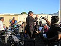 Bywater Barkery King's Day King Cake Kick-Off New Orleans 2019 61.jpg