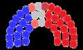 Cámara de Representantes Alaska 2021.png