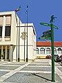 Câmara Municipal da Golegã - Portugal (3915884124).jpg