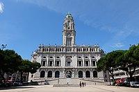 Câmara Municipal do Porto (44700031311).jpg