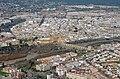 Córdoba aerial 7.jpg