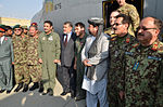 C-130 dedication ceremony held in Kabul 131010-A-UO630-006.jpg