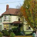 C. C. Stratton House - Salem, Oregon.JPG