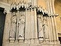 C054 Catedral del Sant Esperit.jpg
