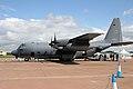 C130 Hercules - RIAT 2008 (2675341864).jpg