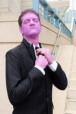 C2E2 2013 - Purple Man (8689992771).jpg