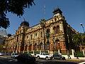 CABA - Balvanera - Palacio de Aguas Corrientes.jpg
