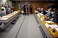CCS - Conselho de Comunicação Social (23221666479).jpg
