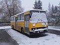 CCX-868 Ikarus 260 in Varbó.jpg