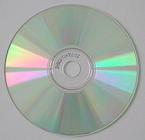 CD-R Back.jpg