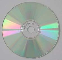 220px CD R Back