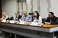 CDHET - Subcomissão Temporária do Estatuto do Trabalho (38512677552).jpg