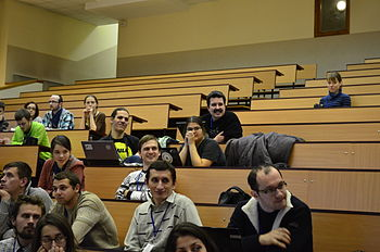 CEE 2014 Closing Ceremony 20.JPG