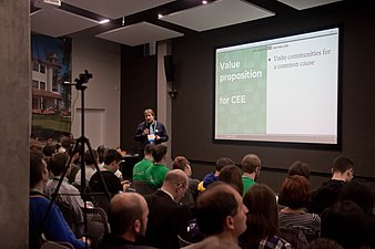 CEE Meeting 2018. Day 1 by Dmitry Rozhkov 02.jpg