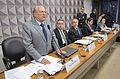 CEI2016 - Comissão Especial do Impeachment 2016 (26428113450).jpg