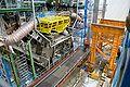 CERN-20060225-08.jpg