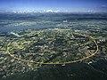 CERN Aerial View.jpg