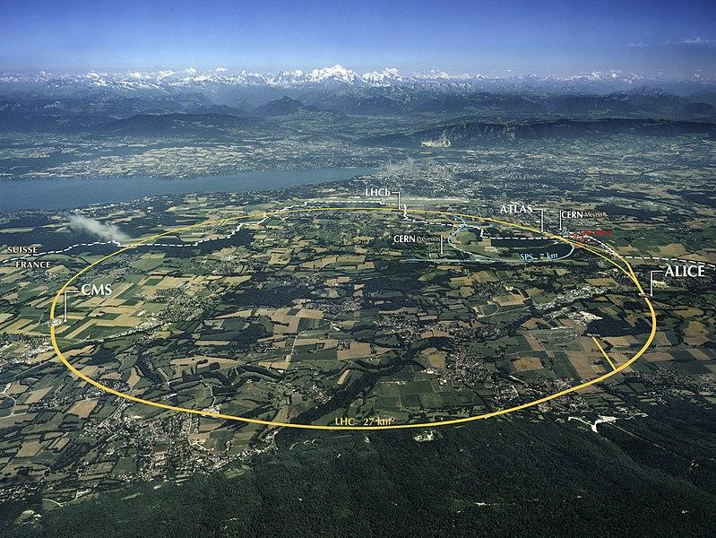 File:CERN Aerial View.jpg