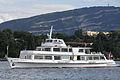 CGN MS Nenri-Dunant Geneve 010615.jpg