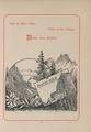 CH-NB-200 Schweizer Bilder-nbdig-18634-page099.tif