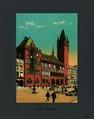 CH-NB-Basel-nbdig-18603-page013.tif