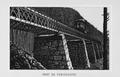 CH-NB-Bienne et environs-nbdig-18128-page012.tif