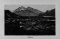 CH-NB-Bodensee und Rhein-19059-page015.tif