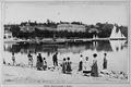CH-NB-Souvenir Lac Léman, Lausanne-18967-page003.tif