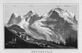 CH-NB-Souvenir de l'Oberland bernois-nbdig-18216-page011.tif