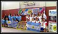 CHICAS 2013.jpg