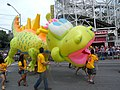 CIP11 dragon balloon jeh.jpg