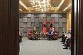 CJCS meets with Albanian President (37051731856).jpg