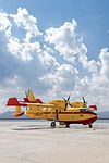 CL-215T 43-21 (29733812090).jpg