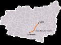 CL-622 Mapa.png