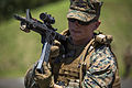 CLC-36 Marines grow together during Exercise Dragon Fire 2015 150714-M-KE800-049.jpg