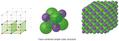 CNX Chem 10 07 NaClStrctr.png