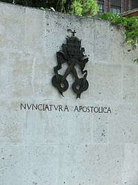 COA Nunciature in Madrid 4068.JPG
