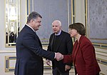 CODEL McCain visit to Kyiv, Ukraine, December 30, 2016 (31701325680).jpg
