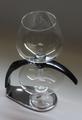 CONA Coffee Maker, model D-Genius, factory photo release 2019.png