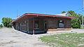 CPR Station Owen Sound 2012 2.jpg