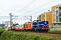 CP 1413 + CP 1438.jpg