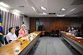 CRA - Comissão de Agricultura e Reforma Agrária (24186253043).jpg