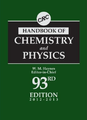 CRC Handbook of Chemistry and Physics 93rd Edition.png