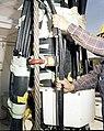 CREWLINE-DOWNHOLE OPERATIONS, NEVADA TEST SITE - DPLA - de6589839c78e297862169c150e396e4.jpg
