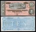 CSA-T68-$10-1864.jpg
