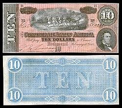 CSA-T68-USD 10-1864.jpg