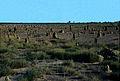 CSIRO ScienceImage 1154 Termite Mounds.jpg