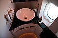 CX First Class lavatory.jpg