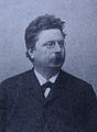 C von Friesen 1913.JPG